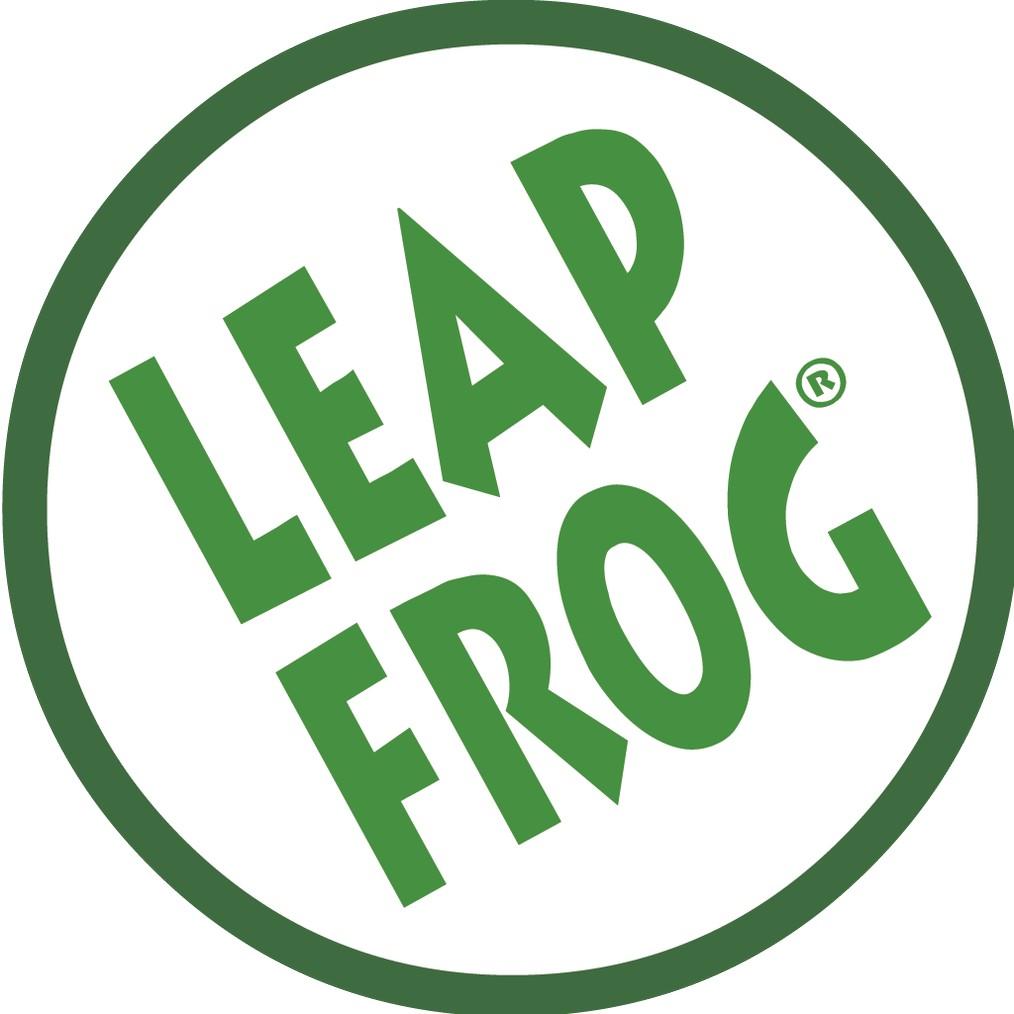 LeapFrog Logo wallpapers HD