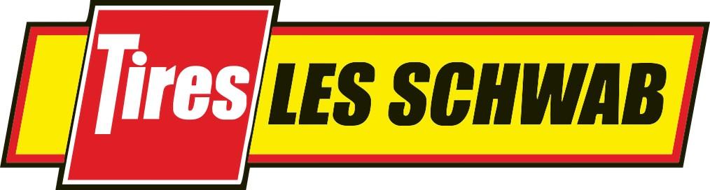 Les Schwab Logo wallpapers HD