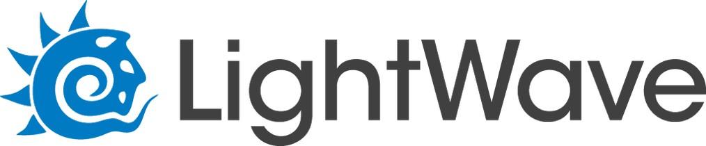 LightWave Logo wallpapers HD