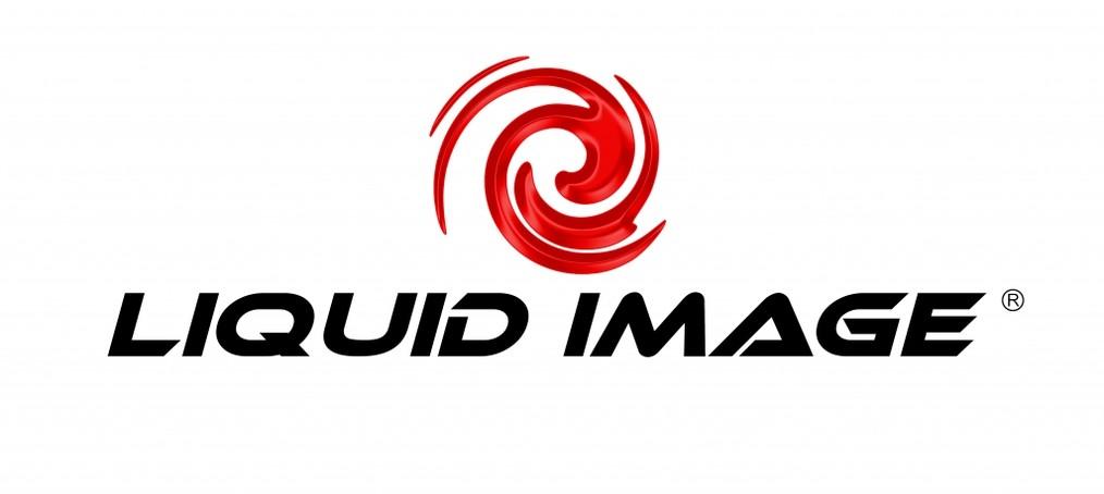 Liquid Image Logo wallpapers HD