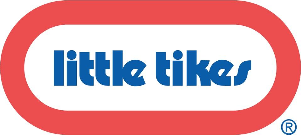 Little Tikes Logo wallpapers HD