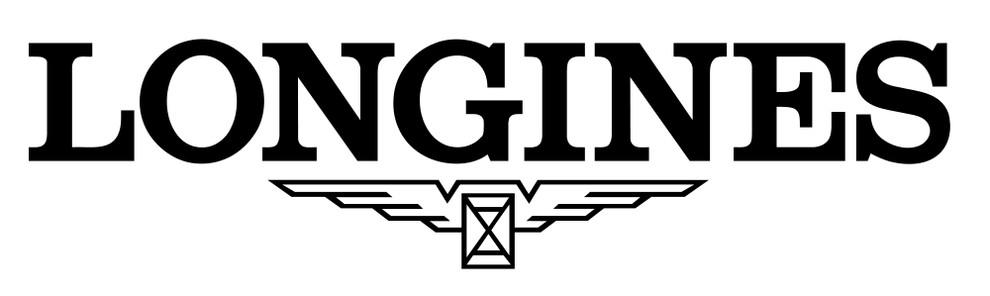 Longines Logo wallpapers HD