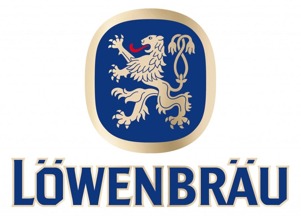 Lowenbrau Logo wallpapers HD