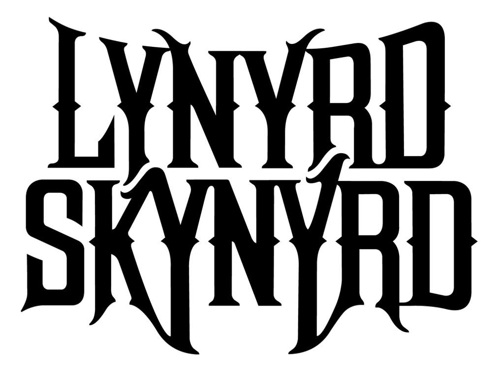 Lynyrd Skynyrd Logo wallpapers HD