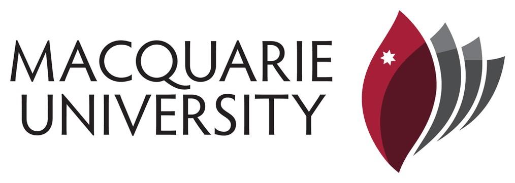 Macquarie University Logo wallpapers HD