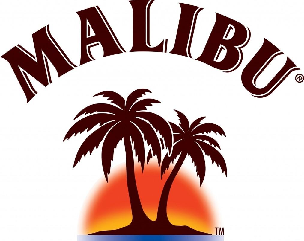 Malibu Logo wallpapers HD