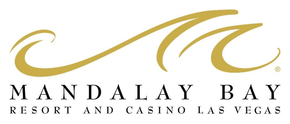 Mandalay Bay Logo wallpapers HD