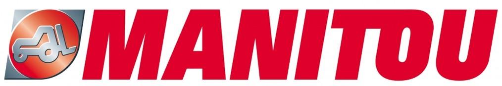 Manitou Logo wallpapers HD