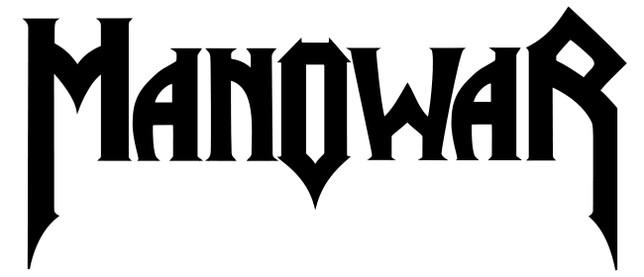 Manowar Logo wallpapers HD