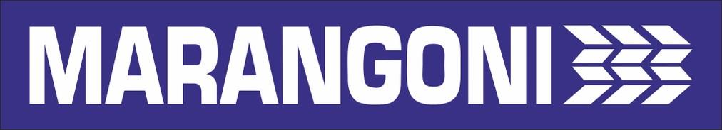 Marangoni Logo wallpapers HD