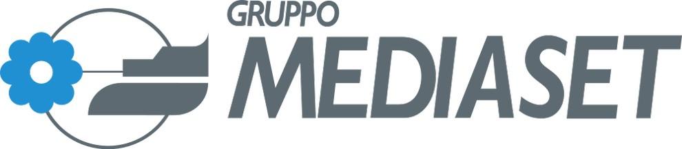 Mediaset Logo wallpapers HD
