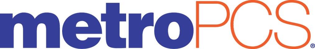 MetroPCS Logo wallpapers HD