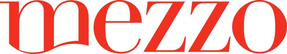 Mezzo Logo wallpapers HD