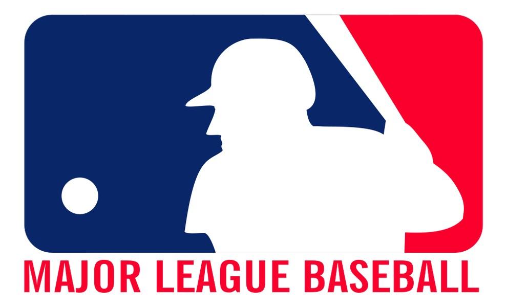 MLB Logo wallpapers HD
