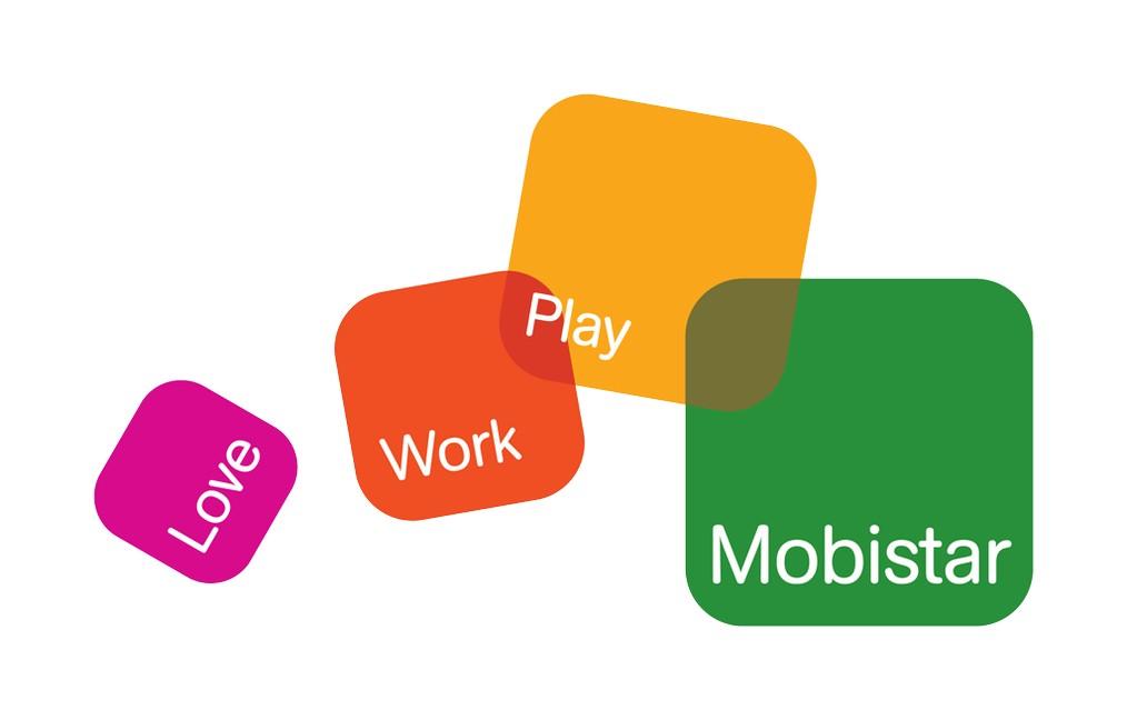 Mobistar Logo wallpapers HD