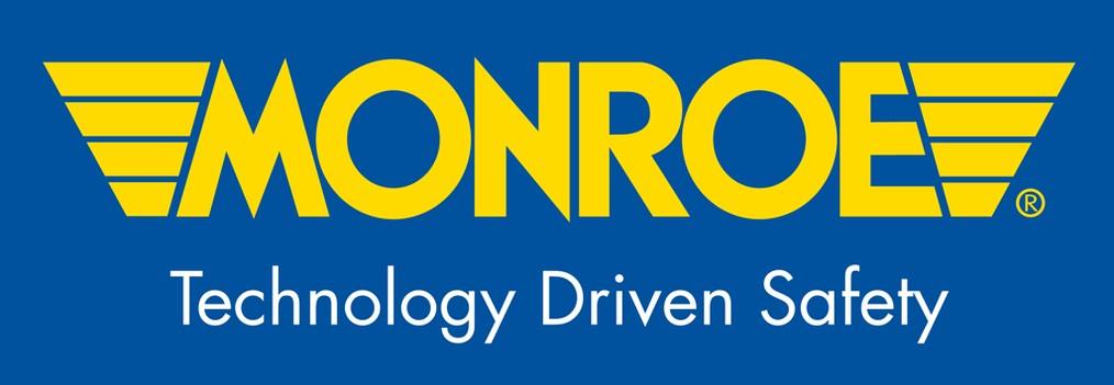 Monroe Logo wallpapers HD