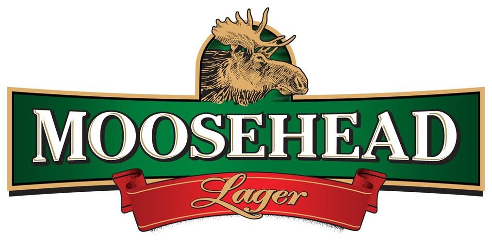Moosehead Logo wallpapers HD