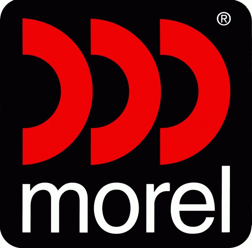 morel Logo wallpapers HD