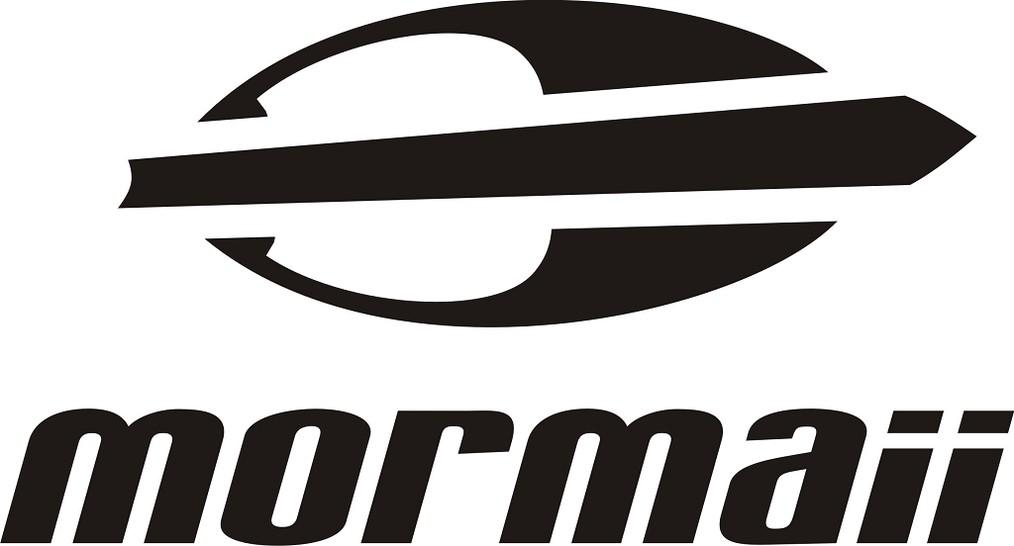 Mormaii Logo wallpapers HD