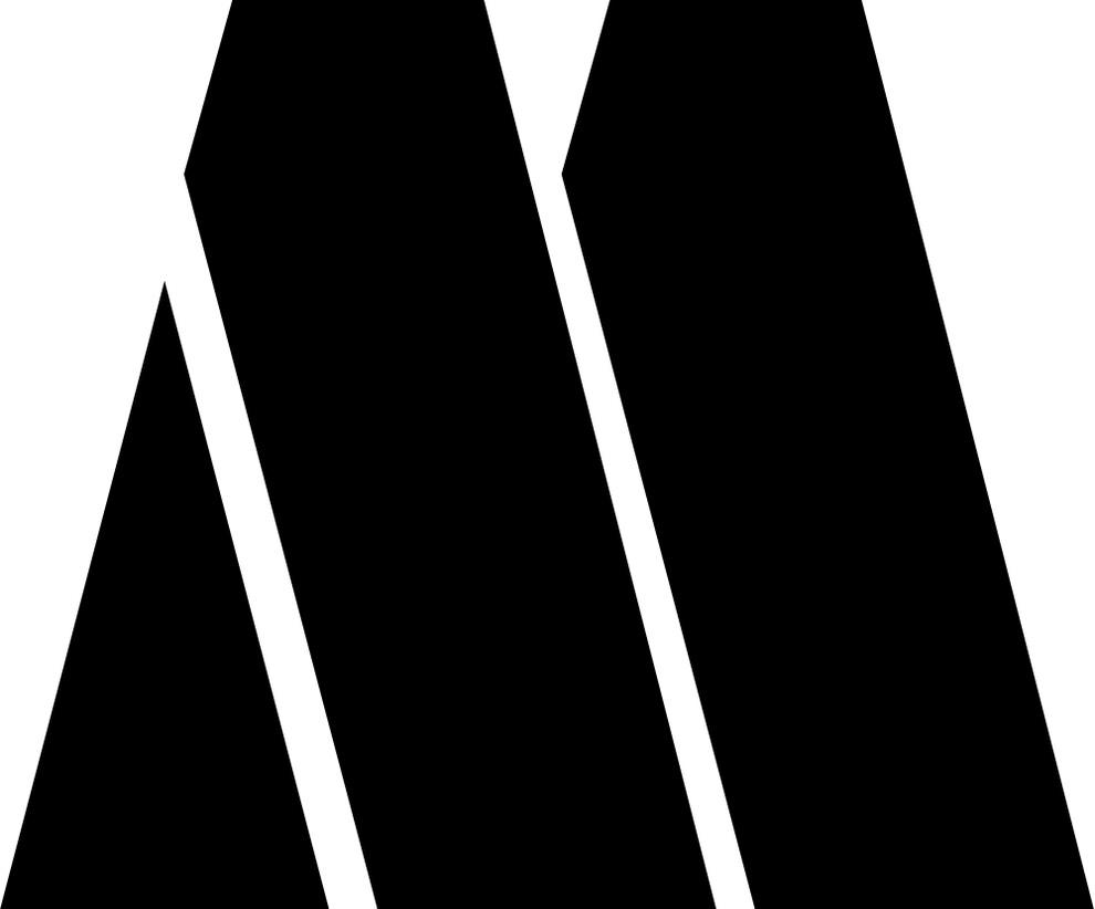 Motown Logo wallpapers HD