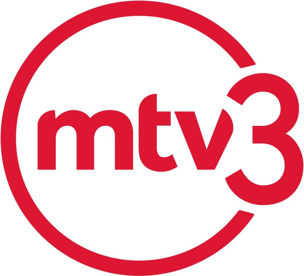 MTV3 Logo wallpapers HD