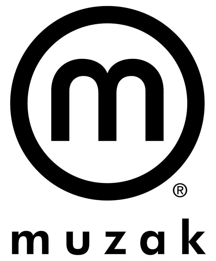 Muzak Logo wallpapers HD