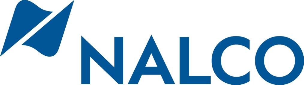Nalco Logo wallpapers HD