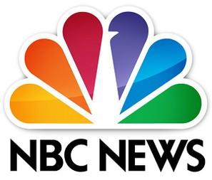 NBC News Logo wallpapers HD
