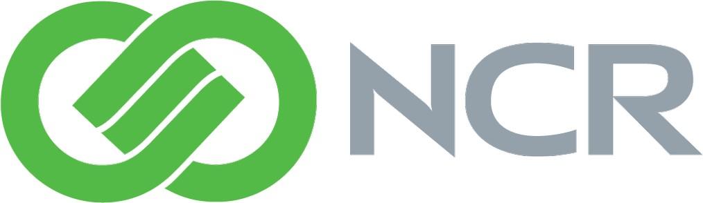 NCR Logo wallpapers HD
