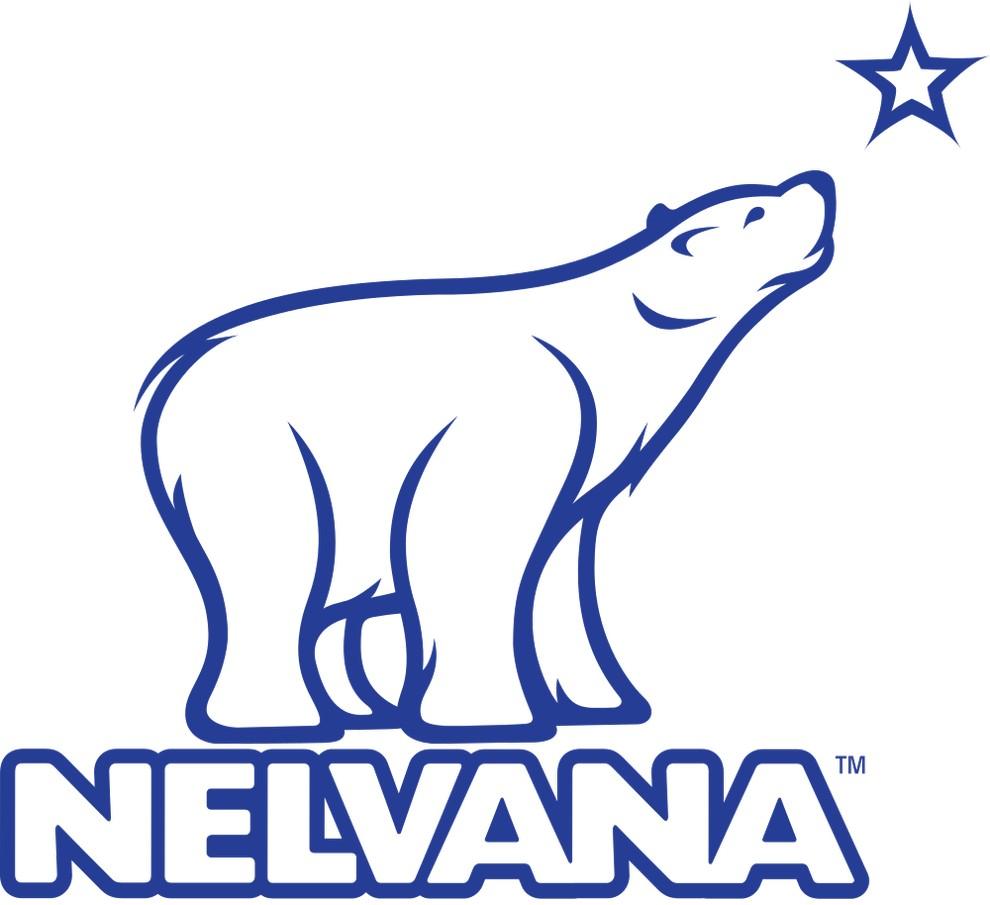 Nelvana Logo wallpapers HD