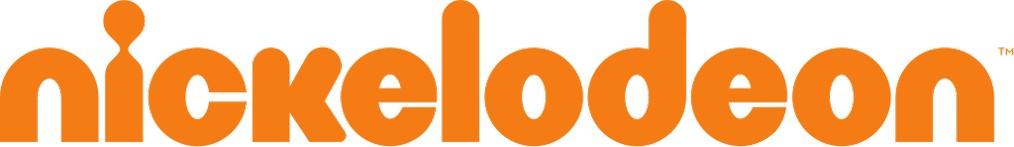 Nickelodeon Logo wallpapers HD