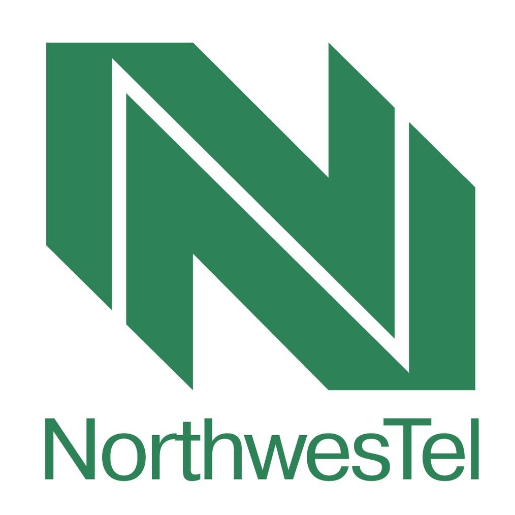 Northwestel Logo wallpapers HD