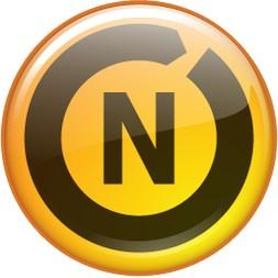 Norton 360 Logo wallpapers HD
