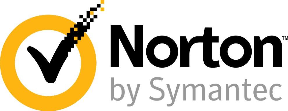 Norton Logo wallpapers HD