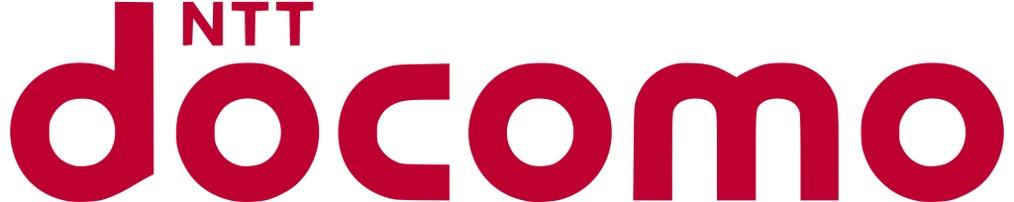 NTT DoCoMo Logo wallpapers HD