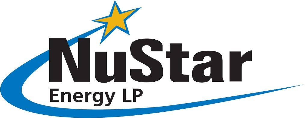 NuStar Logo wallpapers HD