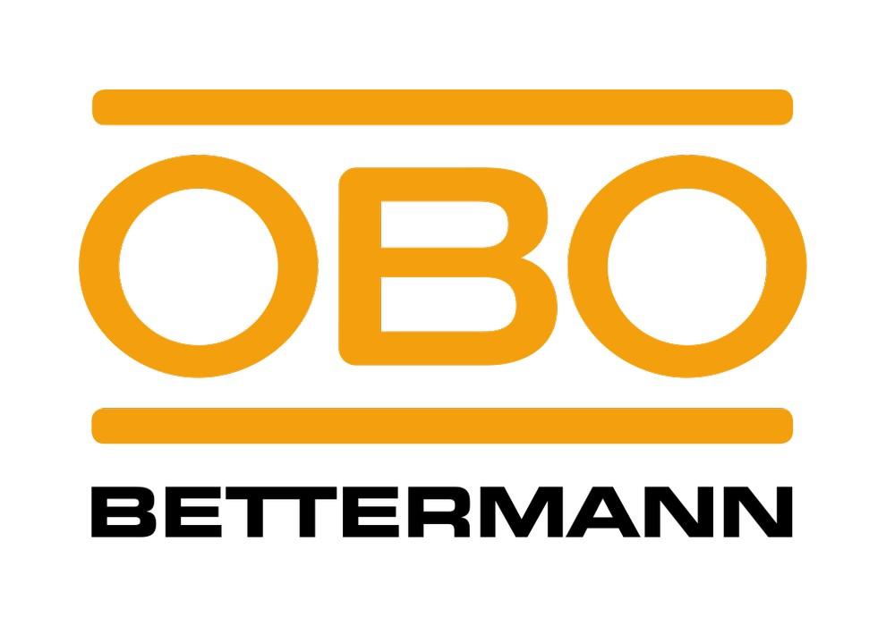 OBO Bettermann Logo wallpapers HD
