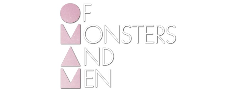 Of Monsters and Men Logo wallpapers HD