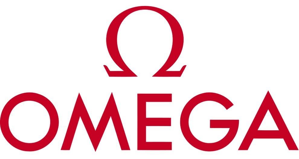 Omega Logo wallpapers HD