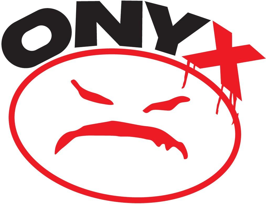 Onyx Logo wallpapers HD