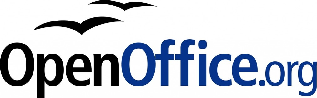 OpenOffice.org Logo wallpapers HD
