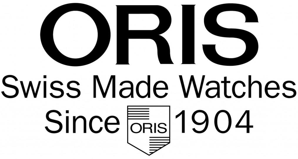 Oris Logo wallpapers HD