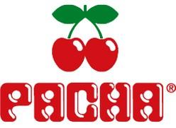 Pacha Logo wallpapers HD