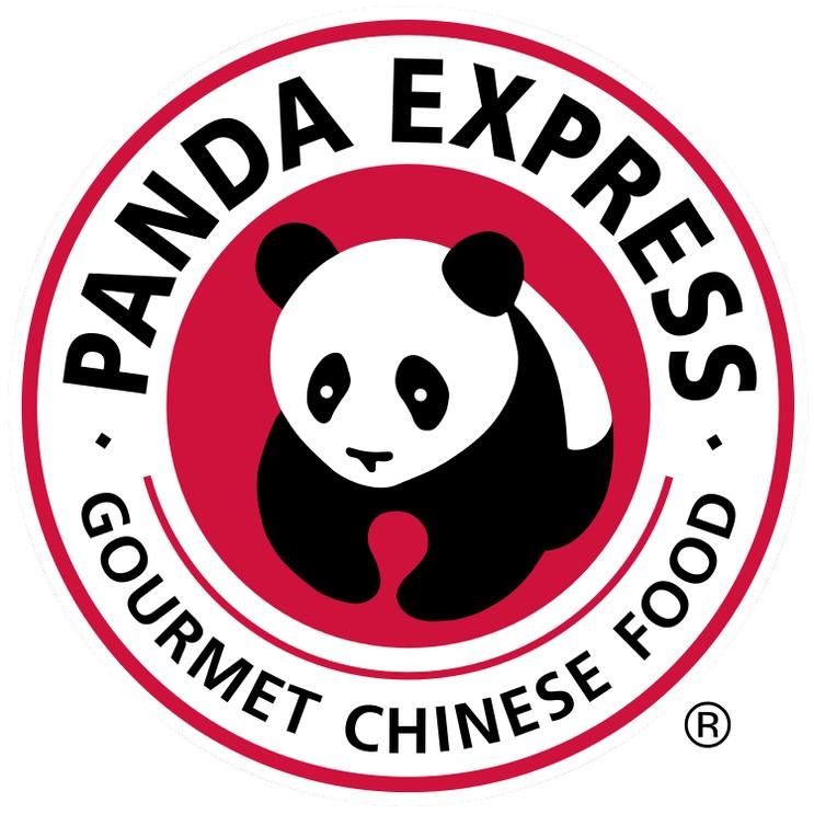 Panda Express Logo wallpapers HD