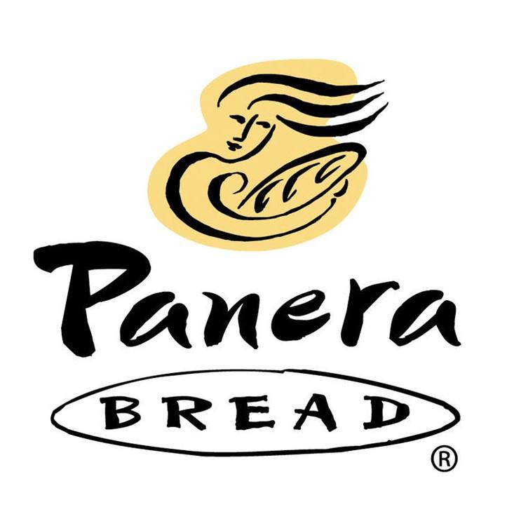 Panera Logo wallpapers HD