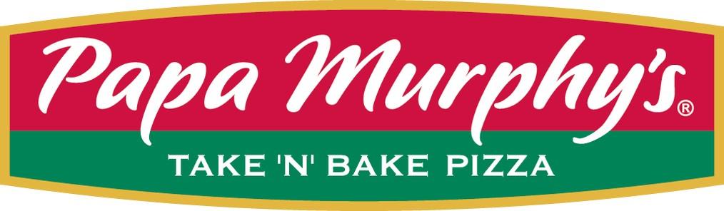 Papa Murphys Logo wallpapers HD