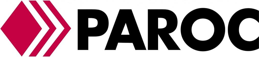 Paroc Logo wallpapers HD