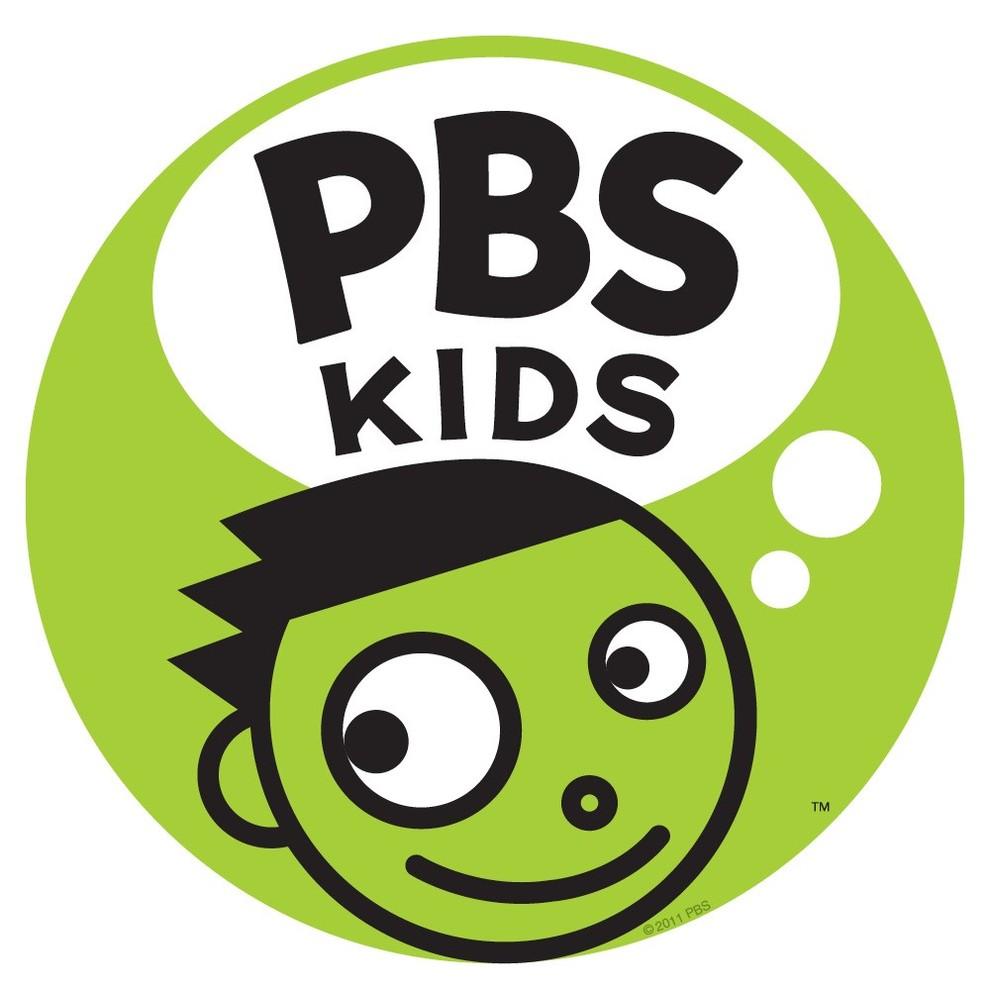 PBS Kids Logo wallpapers HD
