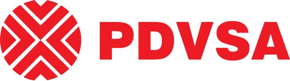 PDVSA Logo wallpapers HD