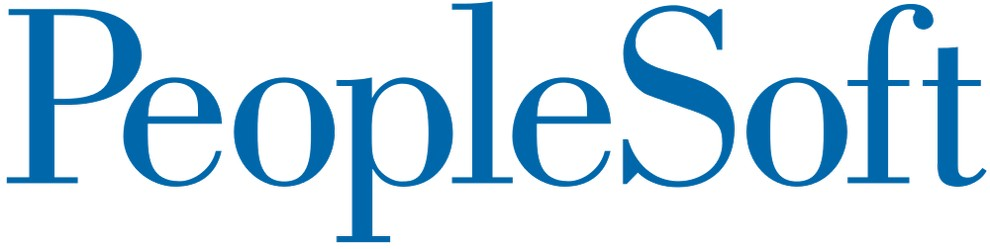 PeopleSoft Logo wallpapers HD